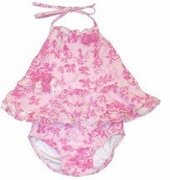 Kate Mack *Pink Provence* 2pc- 24m only!!
