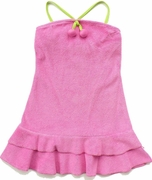 Kate Mack- Pink Dress -size sold-out