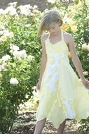 Biscotti Dresses *Walking On Sunshine* Only a size 14 left!