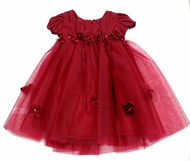Biscotti Dresses- Sizes 12m Left Only!
