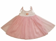 Victoria Kid's - Girl Dress -SOLD OUT!
