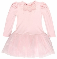 Kate Mack *Petit Fours* Only sizes 12M 18M 24M left!