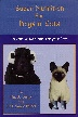 Super Nutrition for Dogs n Cats - Book