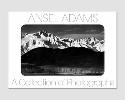 A COLLECTION OF PHOTOGRAPHS - POSTCARD SET