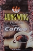 Hong Wing Coffee