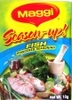 Maggi Season-Up Fish