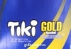 Tiki Gold Hazelnut (12 Pack)