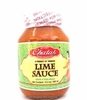 Chatak Lime Pepper Sauce