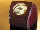 Steinhausen Compact Dual Watch Winder