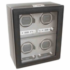 Wolf Viceroy Four ModuleWatch Winder