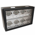 Wolf Viceroy Eight ModuleWatch Winder