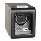 Wolf Viceroy Single Watch Winder with Cover