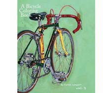 Bicycle Games and Crafts