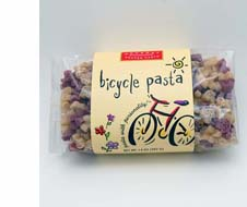 Bicycle Fuel