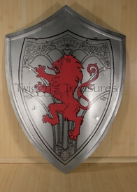 Narnia Shield Elite