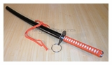 Bleach Captain Kaname Zanpakuto Sword <br>SW-1809-MC