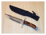 "Hunting Knife 11"" KC5603-3PS"