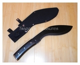Kurki Machete KC-0183-PS