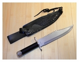 Life Saving Knife KCC-8837-PS