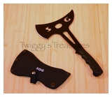 SOG Battle Axe