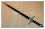 Irish War Sword<br> SB143-1