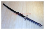 Dragon Samurai Sword-SA-798-PS