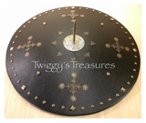 Scottish Targe Shield UA1604