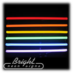 Gay Pride Neon Sculpture