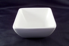 Cereal Dish (Square)