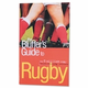 Gifts for Male Rugby Players