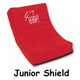 Youth Rucking Shields