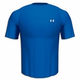 Compression T-Shirts