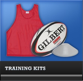 Team Training Kits