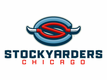 Chicago Stockyarders