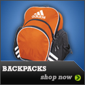 Rugby Bags