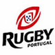 Portugal National Rugby Team