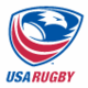 USA National Rugby Team