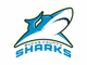 Bucks County Sharks