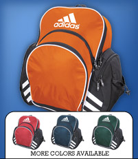 adidas Copa Edge Rugby Backpack