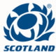 Scotland National Rugby Team