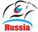 Russia National Rugby Team