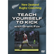 Coaching & Training DVDs