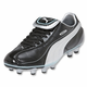 Women's Rugby Boots