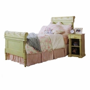 Kids Themed Beds