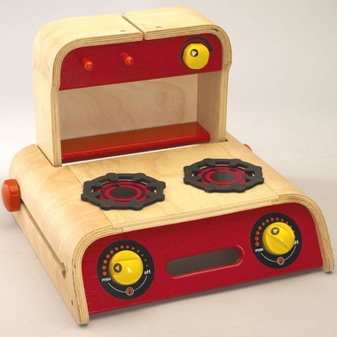 Smart Gear My Portable Cooker