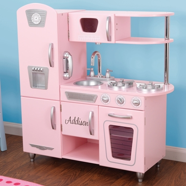 Pretend Kitchens FREE SHIPPING