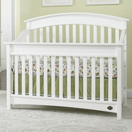 White Nursery Furniture Wide Selection White Baby Cribs