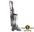 DYSON DC17 ANIMAL w/FREE Extra Filter & FREE Shipping