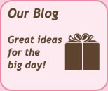 Visit our blog!