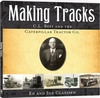 #2520  Making Tracks: C.L. Best and the Caterpillar Tractor Co.